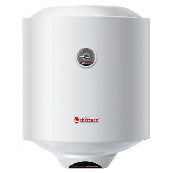 Бойлер THERMEX SilverHeat ERS 50 V