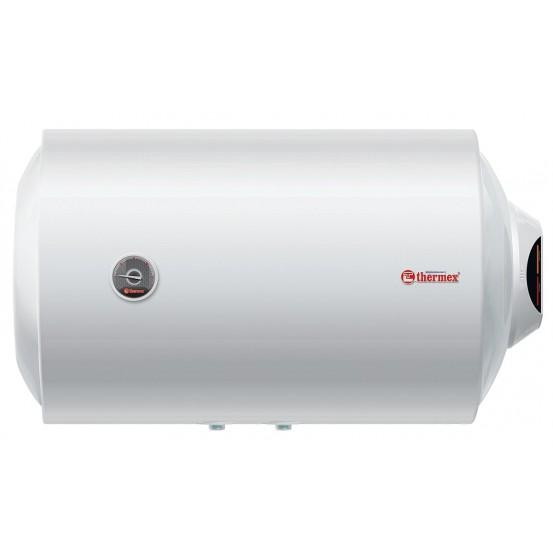 Бойлер THERMEX SilverHeat ERS 80 H горизонтальный