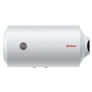 Бойлер THERMEX SilverHeat ESS 50 H тонкий горизонтальный
