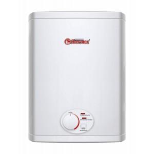 Бойлер THERMEX Sprint SPR 30 V квадратный