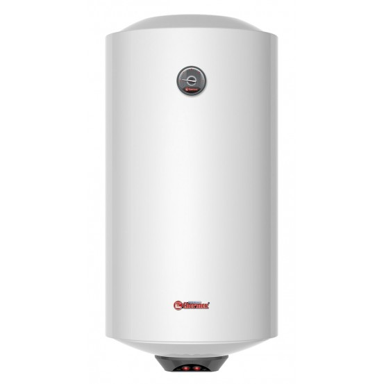 Бойлер THERMEX Thermo ERS 100 V