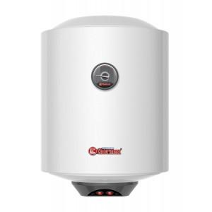Бойлер THERMEX Thermo ESS 30 V Slim