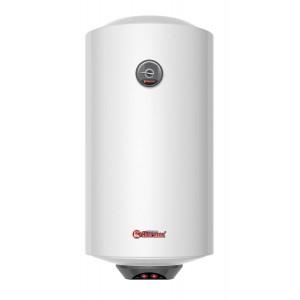 Бойлер THERMEX Thermo ESS 50 V Slim