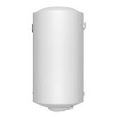 Бойлер THERMEX TitaniumHeat 100 V