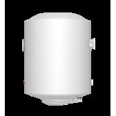 Бойлер THERMEX TitaniumHeat 30 V Slim