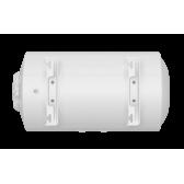 Бойлер THERMEX TitaniumHeat 50 H Slim горизонтальный