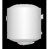Бойлер THERMEX TitaniumHeat 50 V