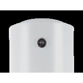 Бойлер THERMEX TitaniumHeat 80 V