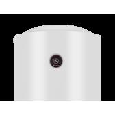 Бойлер THERMEX Praktik 50 V Slim