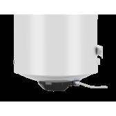 Бойлер THERMEX Praktik 30 V Slim