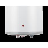 Бойлер THERMEX IU 40 V UltraSlim супертонкий