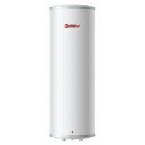 Бойлер THERMEX IU 30 V UltraSlim супертонкий