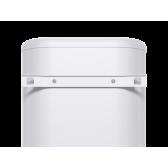 Бойлер THERMEX FLAT Plus PRO 50 V плоский
