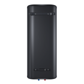 Бойлер THERMEX ID 100 V (SMART) плоский