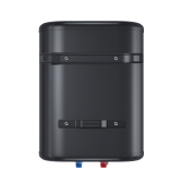 Бойлер THERMEX ID 30 V (SMART) плоский