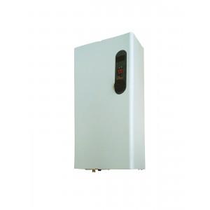 Проточный водонагреватель Warmly SWPS 9 кВт 380 В (м.п.)