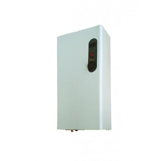 Проточный водонагреватель Warmly SWPS 9 кВт 220 В (м.п.)
