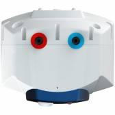 Мини бойлер для кухни Willer PU6R optima mini 6 л