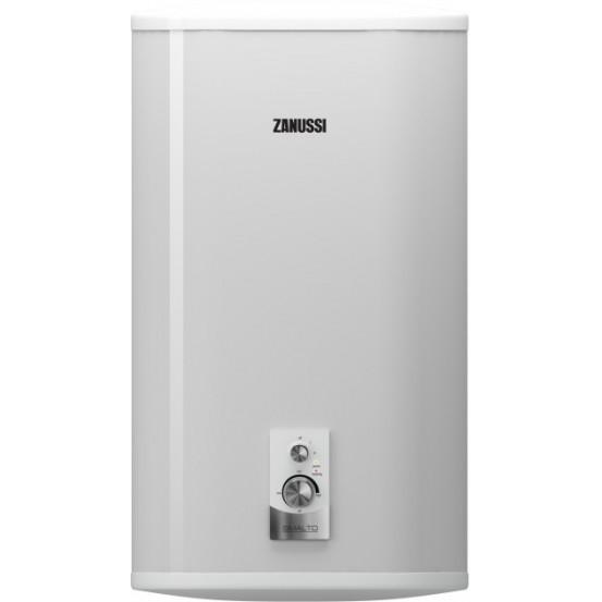 Бойлер электрический ZANUSSI ZWH/S 50 Smalto