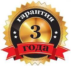 Полная гарантия RODA Spectrum рис.1
