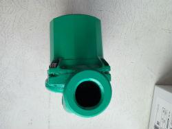 Диаметр соединения 25 мм в циркуляционном насосе Wilo Star-RS30/6