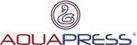 Расширительные бачки Aquapress logo