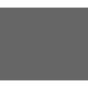 Условия поставки внутреннего модуля EcoZenith i250 в Днепре