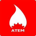 Газовые котлы Житомир Атем