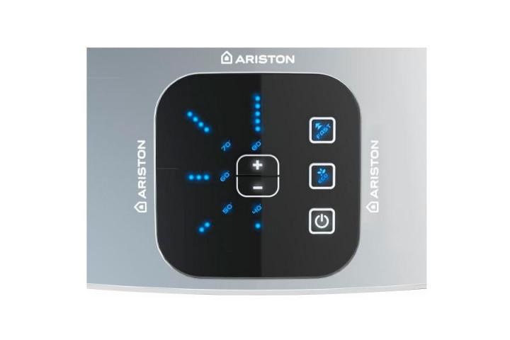Панель управления Ariston ABS VLS EVO PW