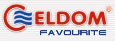 ELDOM Favorite Logo