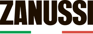 Zanussi Logo рис.